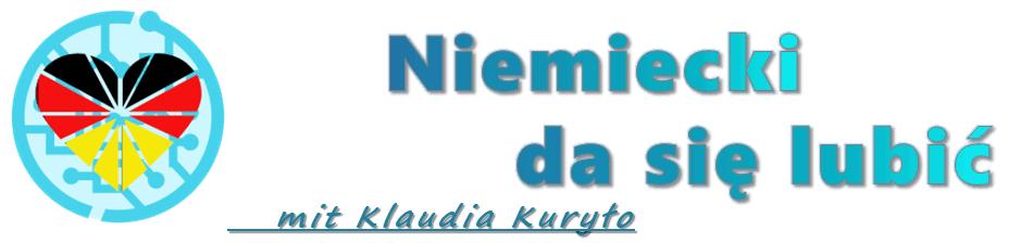 Niemiecki da sie lubic – Nauka języka niemieckiego